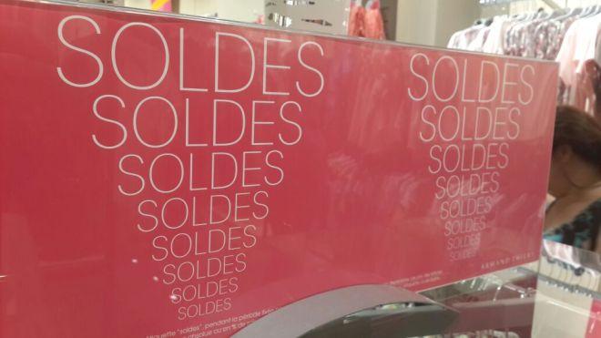 Soldes (3)