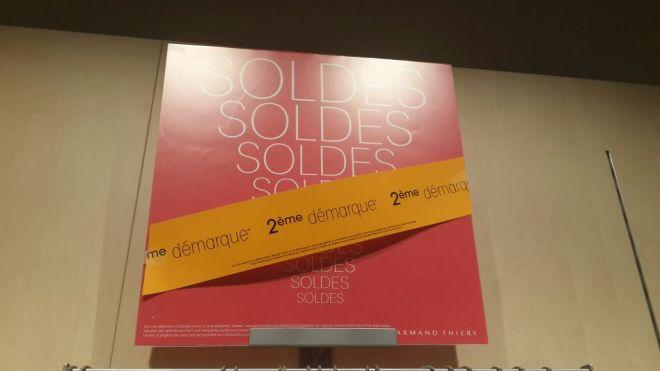 Soldes (4)